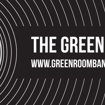 The Green Room | Banner